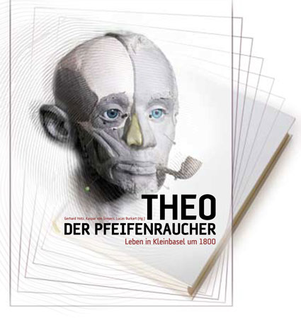 theo-cover2-425x449